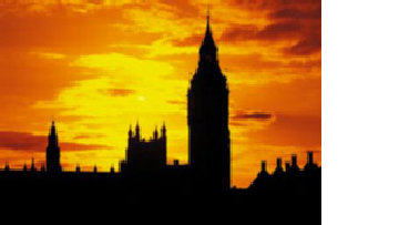 Позиции Британии на дипломатической арене слабеют picture