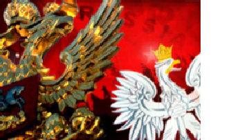 Кем приходится России Польша? picture