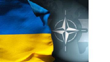 Камо грядеши, Украина? В НАТО! picture