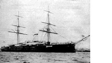 Нью-Йорк - база русского флота? picture