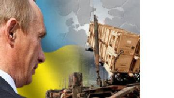 Путин угрожает Украине ядерным оружием в случае размещения американского 'противоракетного щита' picture