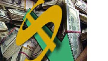 Падение доллара и национальная безопасность picture