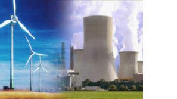Запад не доверяет российской энергии picture