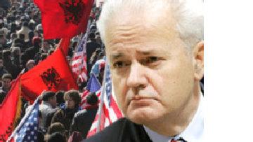 Последствия Косово picture