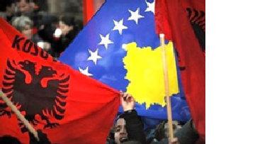 В ЕС нет единства по Косово picture