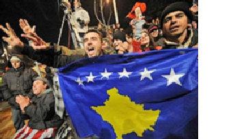 Косово: Можно ли еще верить в справедливость? picture