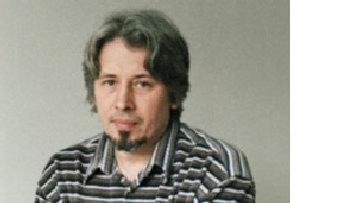 """Владимир Сорокин: """"Нам вернули образ Запада как врага"""" picture"""