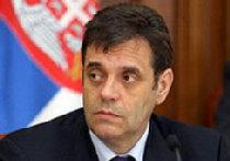 """Премьер Сербии осудил провозглашение """"фальшивого государства"""" picture"""