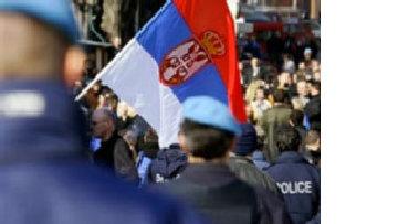 Что мы видим в косовском зеркале? picture