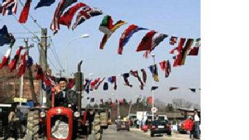 Эта зависимая независимость - самое хорошее решение для Косово из всех плохих picture