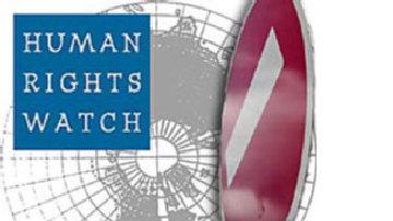 Правозащитнику отказали в российской визе picture