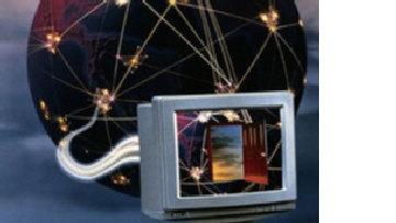 Интернет - последний островок свободы в России picture