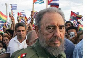 Кровавые диктаторы - это ведь круто, правда? picture