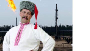 Национализм vs патриотизм: парадоксы украинской действительности picture