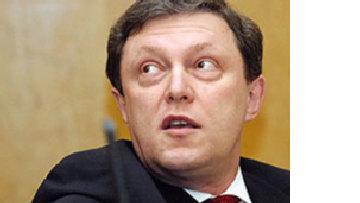 Вопросы к Григорию Явлинскому, лидеру либеральной оппозиционной партии Яблоко picture