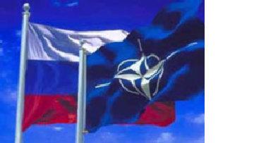 НАТО в поисках новых отношений с Россией picture