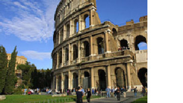 Столица Италии - рекордсмен страны по количеству иммигрантов picture