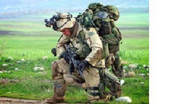 Ирак: в чем причины неудач picture