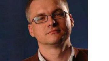 """Гжегож Слюбовский: """"В сознании россиян гораздо больше белых пятен, чем в сознании поляков"""" picture"""