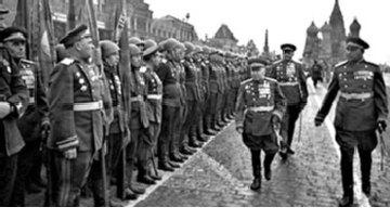 Военная машина Москвы: все лучшее - армии picture