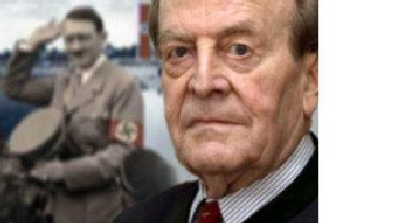 Человек, который должен был убить Гитлера picture