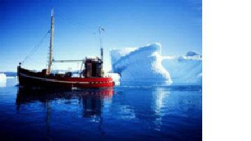 Пусть Арктика будет свободной от ядерного оружия picture