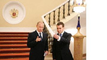 Есть ли в России предпосылки тоталитаризма? picture