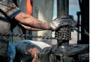 Готовясь к эпохе дорогой нефти picture