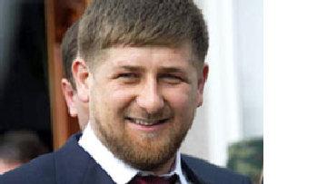Кадыров полностью забирает Чечню под свой контроль picture