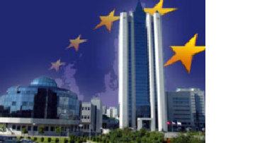 Вырваться из объятий 'Газпрома' picture
