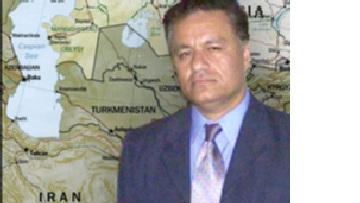 Иран возвращается на Каспий picture