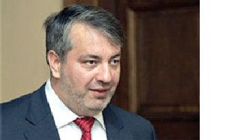 """Министр обороны Латвии: """"Не провоцируйте меня!"""" picture"""