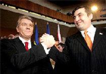 Страшная 'месть' Кремлю picture