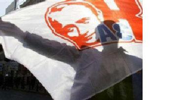 Мнимый уход Владимира Путина picture
