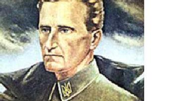 Роман Шухевич: солдат picture