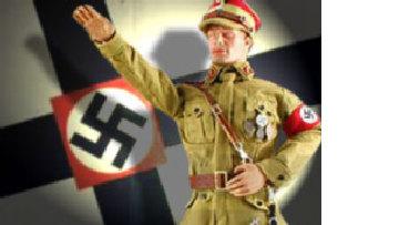 "Операция ""Нацизм"" picture"