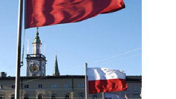 Выбросим польский патриотизм на свалку истории picture