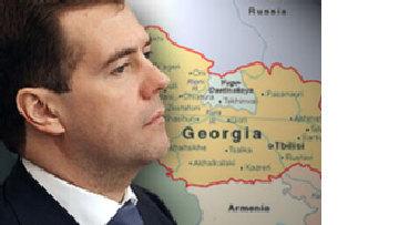 Президент и сепаратисты picture