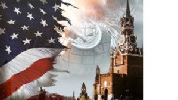 США и Россия: возраст политики picture