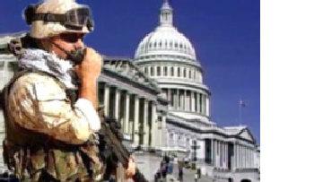Нажива на войне запачкала жадные ручонки более 25% членов конгресса и сената США! picture