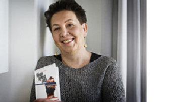 Эстонцев разозлила брошюра финской журналистки picture