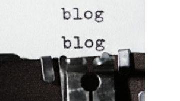 Пользователи Интернета выступают за кодекс поведения блоггеров picture
