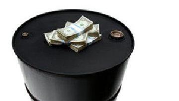 Рынок задает высокие цены на нефть, чтобы указать нам путь picture