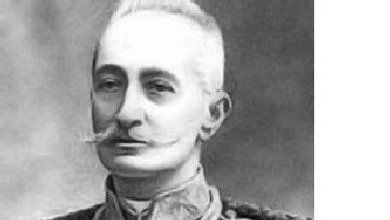 Наука побеждать: интервью с генералом Брусиловым picture