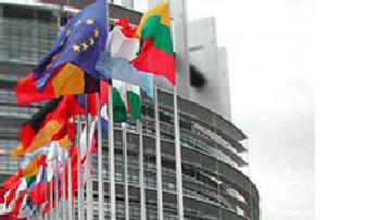 Члены ЕС сомкнули ряды перед лицом России picture