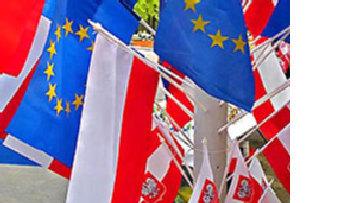Жечпосполита: 'Как вернуть Восток Европе?' picture