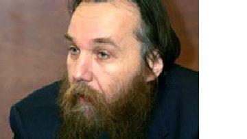 Александр Дугин: Русские очень хорошо знают, что такое свобода, но под этим понимают нечто иное, чем западные европейцы picture