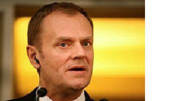 Польша не дает согласия на размещение базы ПРО picture