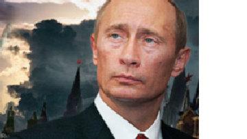 После Владимира Путина - Владимир Путин picture