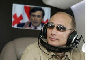 России пора прекратить выставлять себя в роли слепо-глухо-немого picture